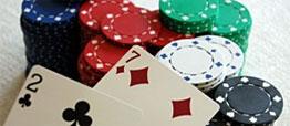 百家樂贏錢策略-歐博百家樂贏錢玩法