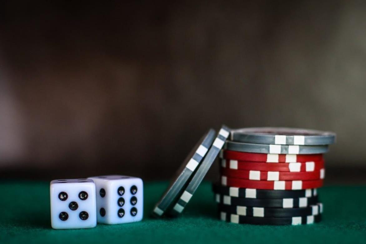 百家樂預測開牌-遊戲策略下注